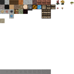TrueLife HD Texture Pack Para Minecraft 1.4.7