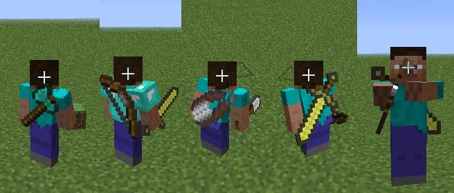 Back-Tools-Mod-1