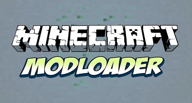 1361029917_modloader