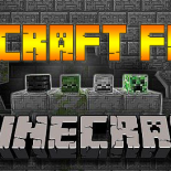 [API] Minecraft Forge para Minecraft 1.5.2 | Descargar e Instalar