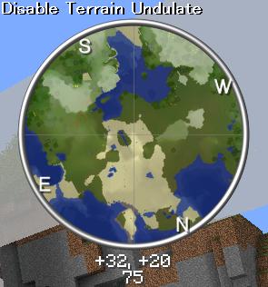 Rei-Minimap-Mod-2