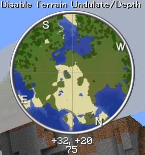 Rei-Minimap-Mod-4