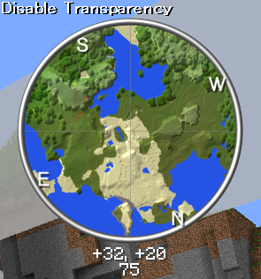 Rei-Minimap-Mod-5