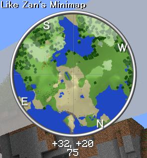 Rei-Minimap-Mod-7
