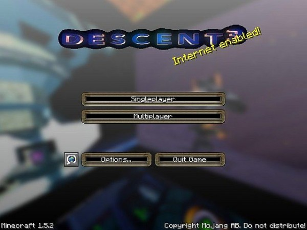 Descent-3-texture-pack-1