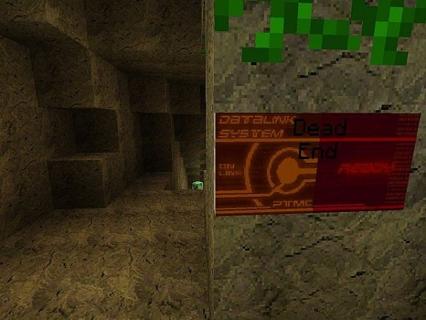 Descent-3-texture-pack-4