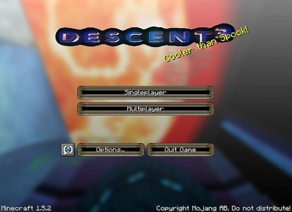 Descent-3-texture-pack