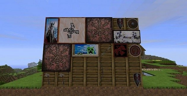 Enzos-viking-texture-pack-7