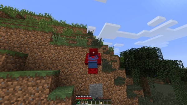 163426-minecraft-spiderman-in-minecraft