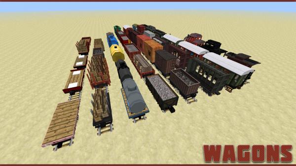 Wagons2
