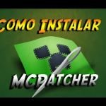 MCPatcher HD 1.7.4 para Minecraft | Descargar e Instalar