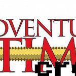 Hora de Aventura Pack de Textura Para Minecraft [1.7.2]   Descargar e Instalar