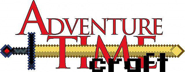 Adventure-time-texture-pack