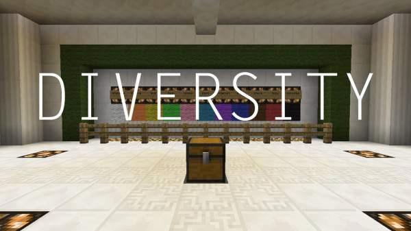 Diversity-Map-1