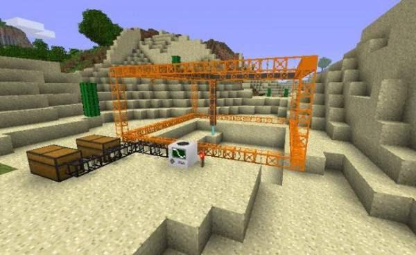 buildcraft-mod-650x400