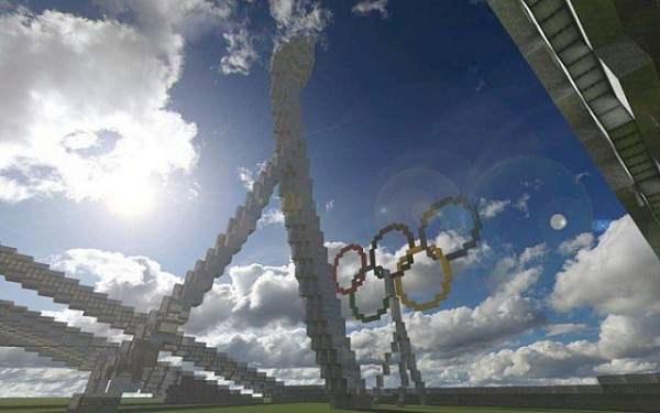olympicstadium10