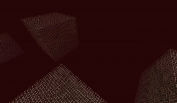 Cube-World-Mod-5