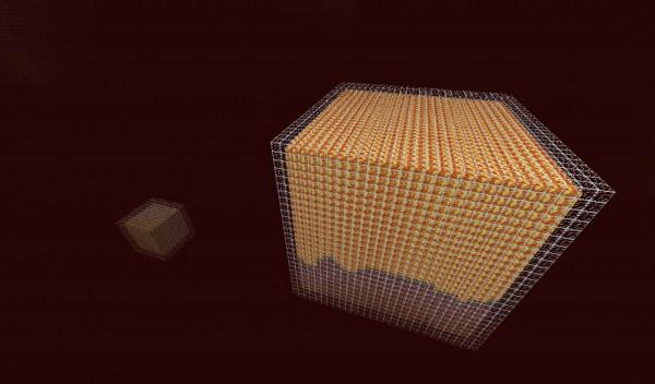 Cube-World-Mod-6