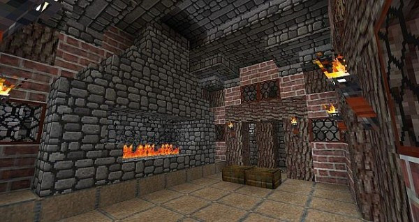 Darklands-medieval-texture-pack-2