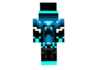 Gabriel-skin-2