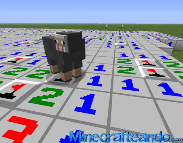 Minesweeper-Mod-2