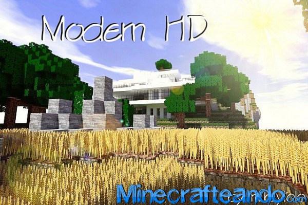 Modern-HD-Paqute8