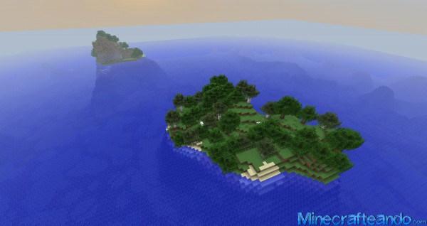 Ocean-Adventures-Mod-2
