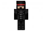 Robo-cop-skin-150x107