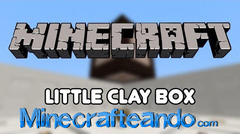 The-Little-Clay-Box-Mapa