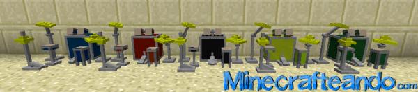 musicraft minecrafteando 5