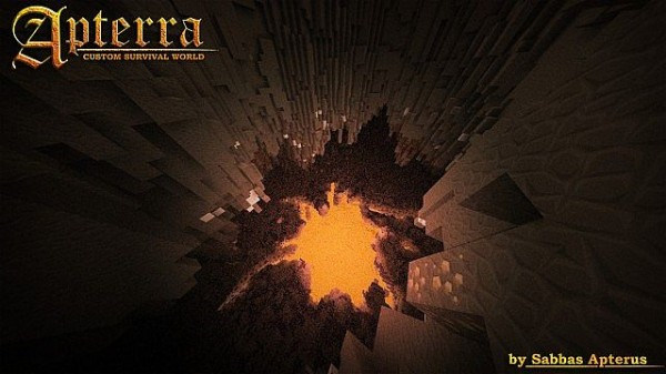 Apterra-Mapa11
