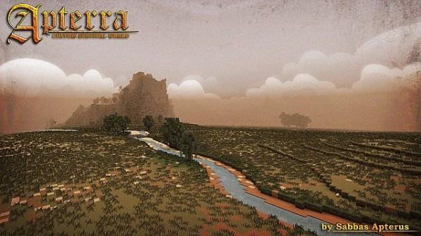 Apterra-Mapa13
