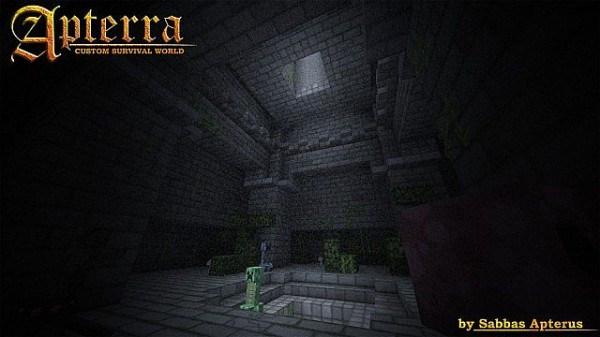 Apterra-Mapa14