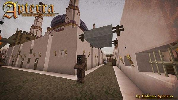 Apterra-Mapa16