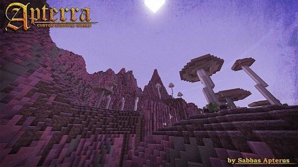 Apterra-Mapa17