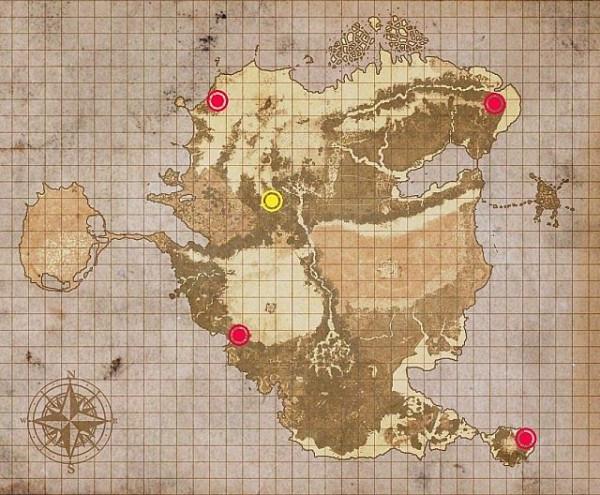 Apterra-Mapa2