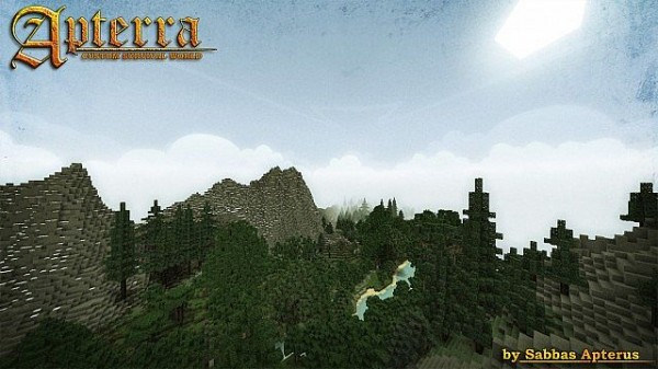 Apterra-Mapa4