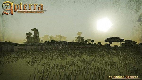 Apterra-Mapa5