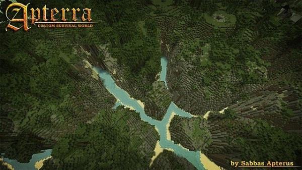 Apterra-Mapa6