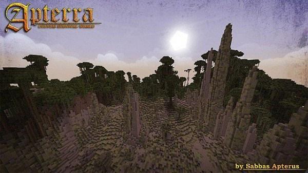 Apterra-Mapa8