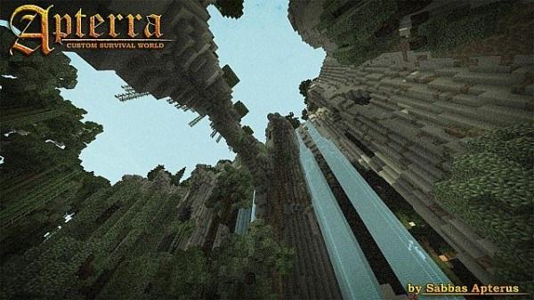 Apterra-Mapa9