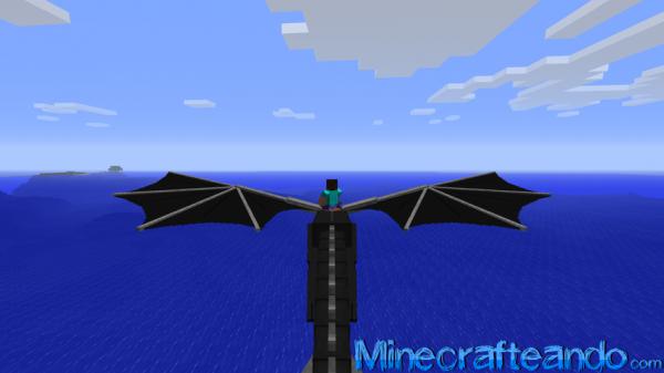 Dragon-Mounts-Mod-1