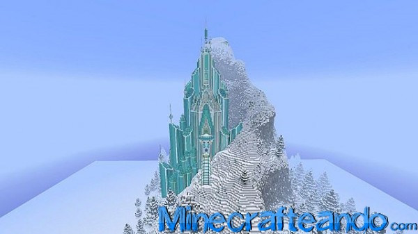 Elsas-Ice-Castle-Frozen-Map-1