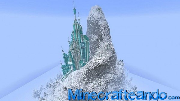 Elsas-Ice-Castle-Frozen-Map-3
