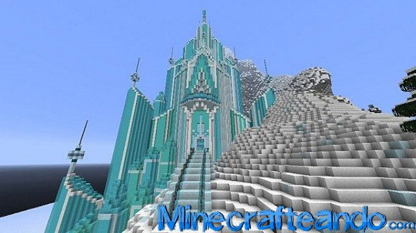 Elsas-Ice-Castle-Frozen-Map-4