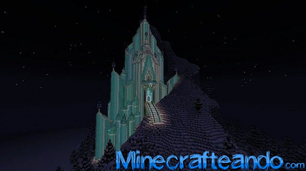 Elsas-Ice-Castle-Frozen-Map-6