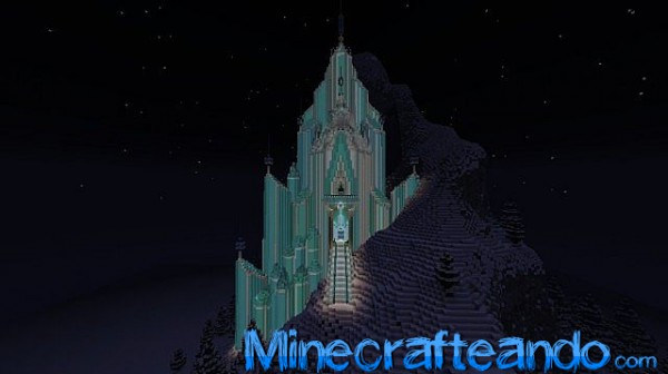 Elsas-Ice-Castle-Frozen-Map-7