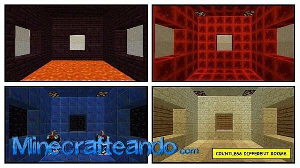 Mega Cubo de Supervivencia Mapa4