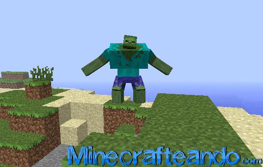 Mutant-Creatures-Mod-3