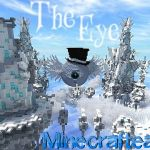 [Mapa] The Eye para Minecraft | Descargar e Instalar